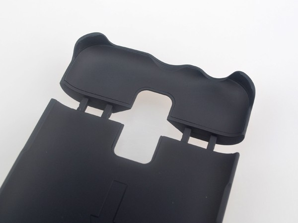 Бампер для Galaxy S5 Mini