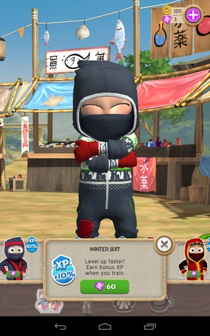 Clumsy-Ninja-Samsung-Galaxy-S5-Note-3-S4-S3-Ace2-12