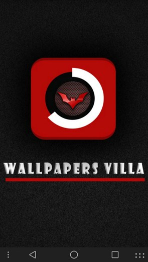 HD Wallpapers Villa – качественные обои для Galaxy S5, S4, S3, Note 3, Ace 2