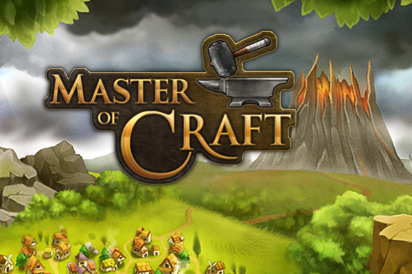 Master of Craft – производство и управление для Галакси С5, С4, Нот 3