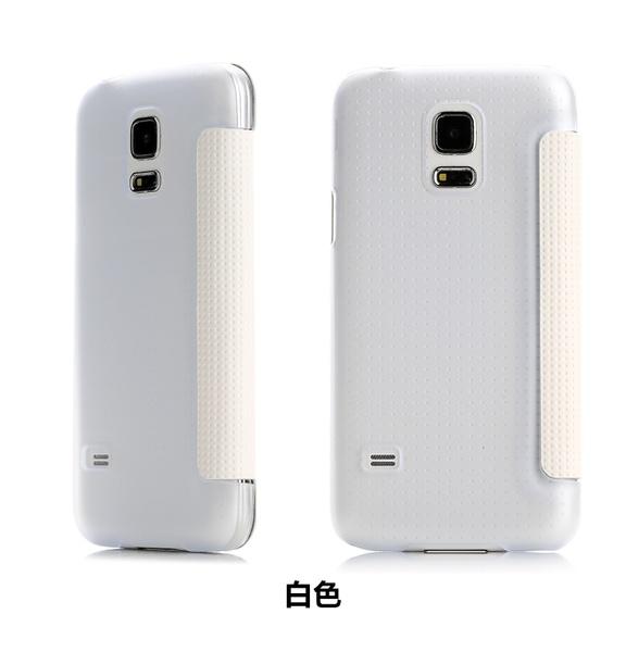 Чехол для Galaxy S5 Mini