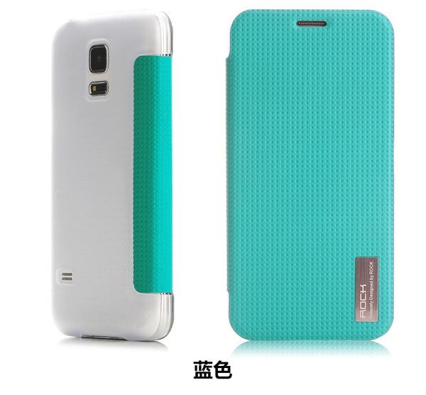 Аксессуар Чехол Samsung Galaxy S8 Plus SM-G955 Activ SC050 001 74128