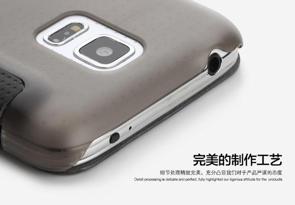 Rock_Flip_Case_for_Samsung_Galaxy_S5_Mini_3