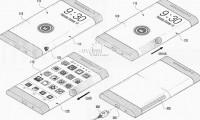 """Samsung зарегистрировали торговую марку """"Galaxy Note Edge"""""""