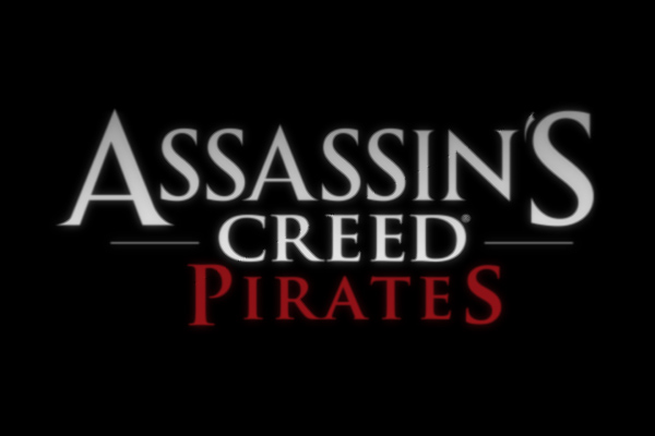 Assassin's Creed Pirates – гроза морей и океанов для Samsung Galaxy S5, S4, Note 3
