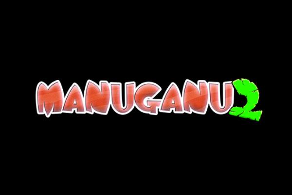 Manuganu 2 – в поисках друга для Samsung Galaxy S5, S4, Note 3