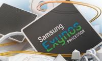 Samsung собираются активно развивать собственные чипсеты Exynos