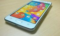 Samsung Galaxy Grand Prime – новый смартфон для селфи