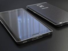 Samsung Galaxy Note 4 может быть дороже в России