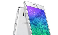 Samsung SM-A500 – новые утечки касаемо смартфона