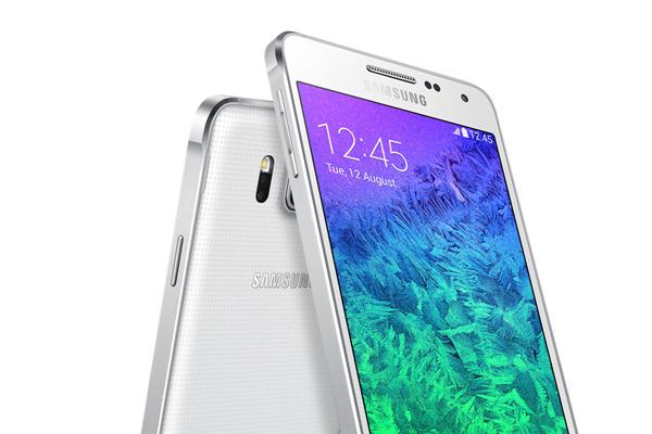 Новые подробности о Samsung SM-A500