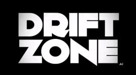 Drift Zone – входим в занос