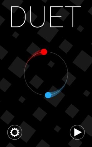 Duet – единое целое для Samsung Galaxy Note 3, S5, S4, S3