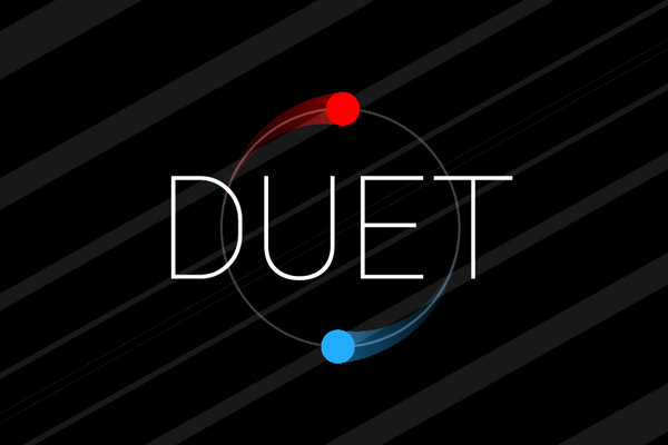 Duet – единое целое для Samsung Galaxy Note 3, S5, S4, S3