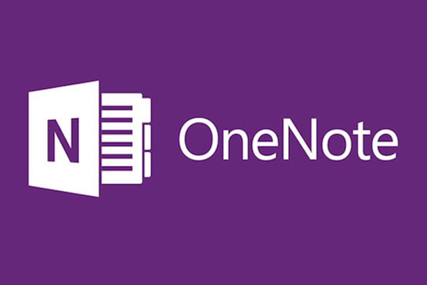 OneNote – записная книга для Galaxy S5, S4, S3, Note 3, Ace 2