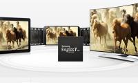 Samsung заявили о начале производства чипсетов Exynos 7 Octa
