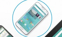 Samsung Galaxy S5 Google Edition с Android L может вскоре появиться?