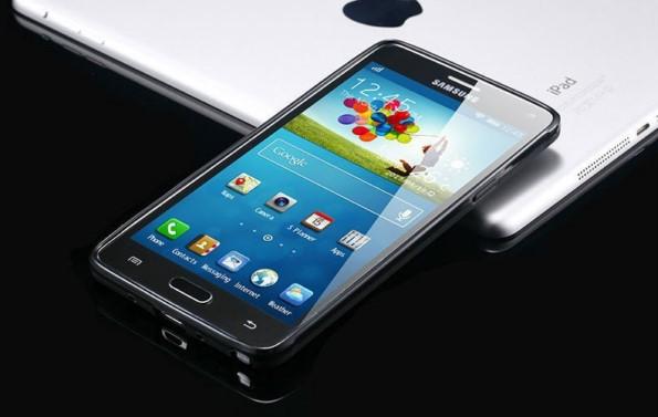 TPU-cases-Samsung-Galaxy-Note-4-10