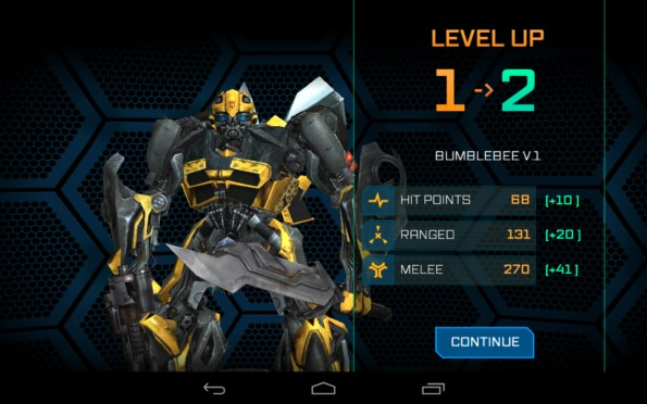 TRANSFORMERS-Age-of-Extinction-Samsung-Galaxy-S5-Note-3-S4-S3-Ace2-27