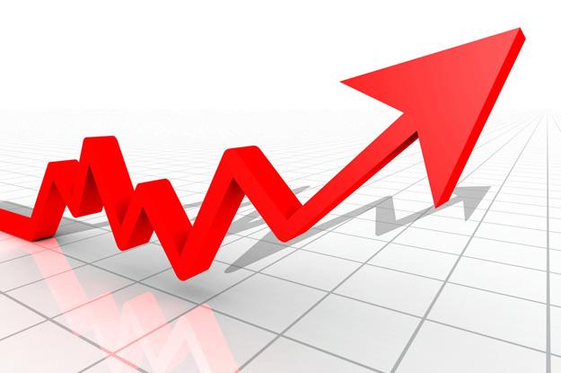 Наблюдается рост глобальных поставок смартфонов