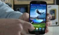Android 5.0 приносит на Galaxy S4 обновленные виджеты