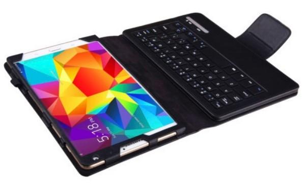 планшет самсунг с клавиатурой цена и отзывы фото