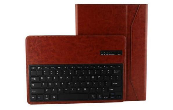 Чехол с блютус клавиатурой для Samsung Galaxy Note Pro 12.2