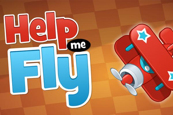 Help Me Fly – питание для самолета для Samsung Galaxy Note 4, Note 3, S5, S4, S3