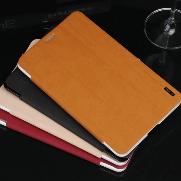 Чехол-книжка для планшета Samsung Galaxy Tab Pro 8.4
