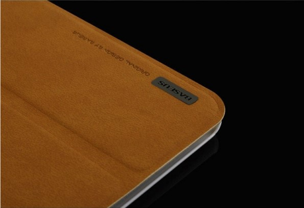 Чехол для Samsung Galaxy Tab Pro 8.4
