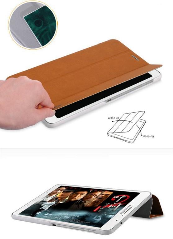 Чехол-книжка для Samsung Galaxy Tab Pro 8.4