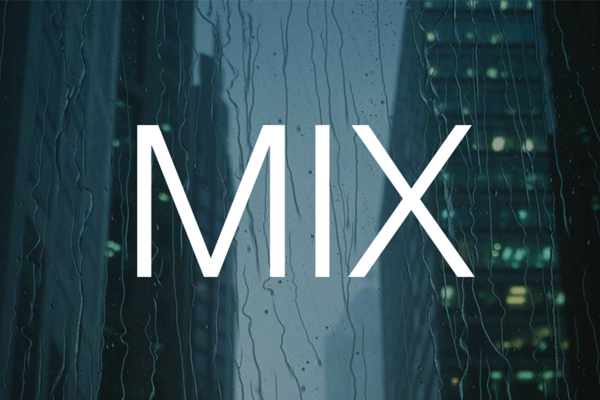 MIX by Camera360 – мощная камера-редактор для Samsung Galaxy Note 4, Note 3, S5, S4, S3