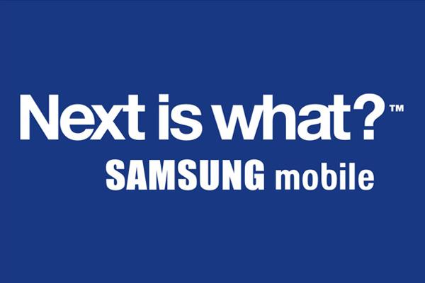 Samsung намерены изменить систему именования смартфонов