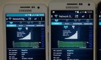 Проблема с Samsung Galaxy A3, A5 – слабый сигнал сети