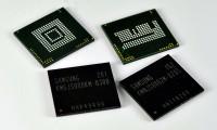 Новые флагманы Samsung получат сверхскоростные UFS-накопители