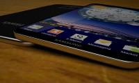 Модель SM-E500F – новый смартфон Samsung Galaxy E5?