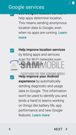 Тестирование Android 5.0 Lollipop на  Galaxy S4 Google Edition