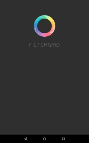 FilterGrid – разделяемые фильтры для Samsung Galaxy Note 4, Note 3, S5, S4, S3