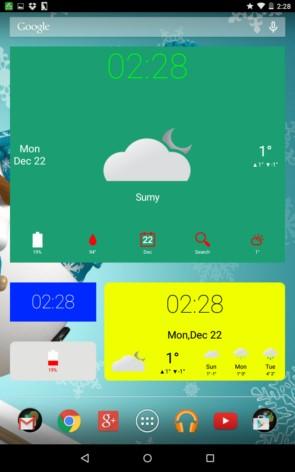 KK Super-Widget-Samsung-Galaxy-S5-Note4-Note-3-S4-S3-Ace2-3