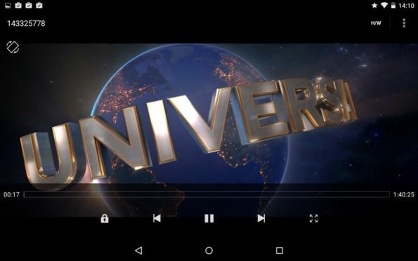 Скачать где программа для просмотра фильмов онлайн