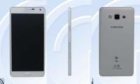 Окончательные технические характеристики Samsung Galaxy A7