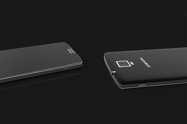 Предварительные характеристики Samsung Galaxy E5 (SM-E500F) и E7 (SM-E700F)