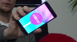 Samsung Galaxy Note 4 и Note Edge обновят до Android 5.0.1 Lollipop