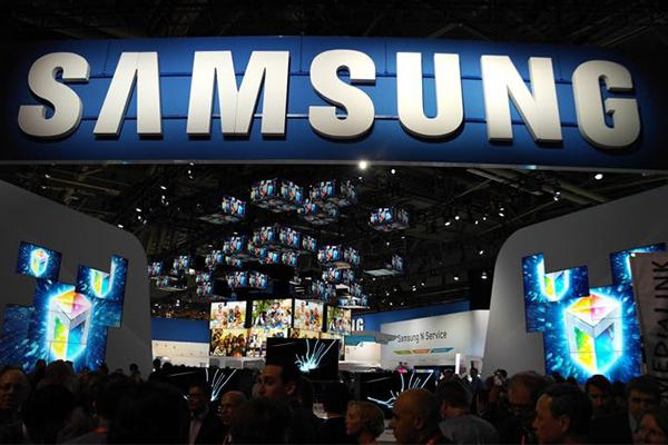 Samsung Galaxy S6 могут представить уже на CES 2015