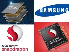 Samsung Galaxy S6 с процессором Exynos, может выйти раньше варианта со Snapdragon 810