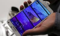 Выпуск новой линейки Samsung U пока приостановлен