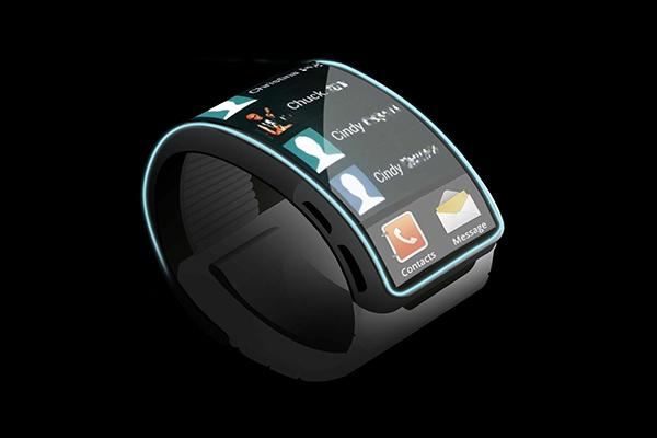 Некоторые мобельные номера новых часов и камерофонов Samsung