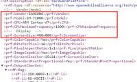 Новые подробности о Samsung SM-J100H