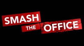 Smash Office – разгромим офис