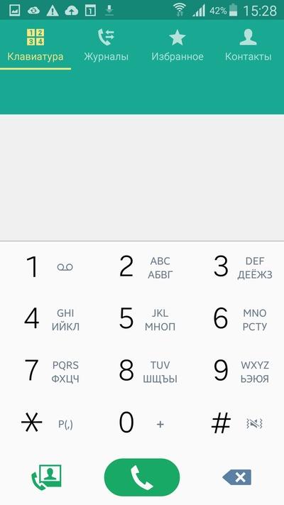 Обновление прошивки до Андроид 5.0 Лоллипоп на Галакси Ноут 3